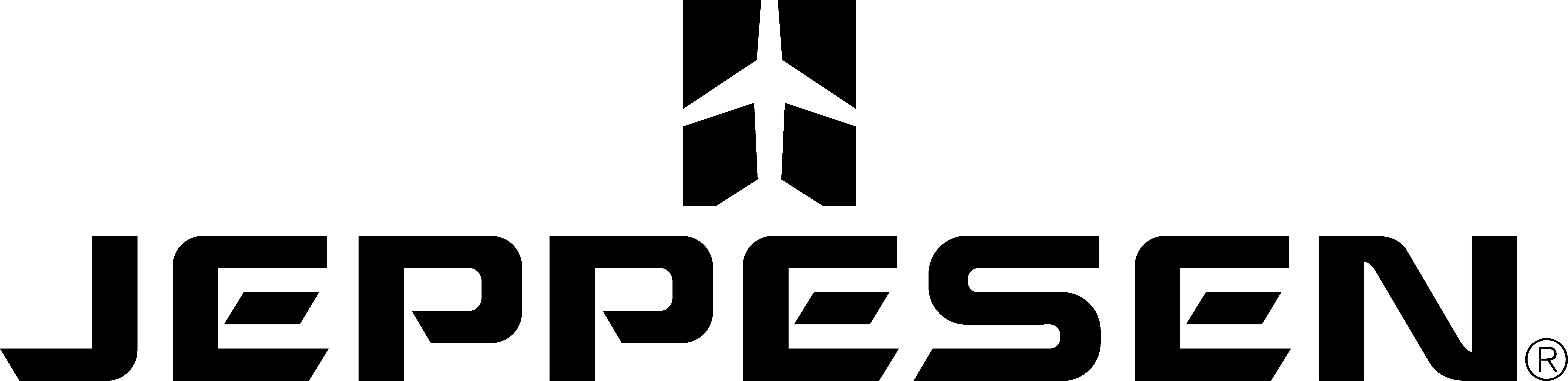 Jeppesen